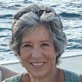 Susan Bickel
